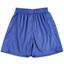 Royal | Bulk Discount on Unisex CoolDry Soccer Shorts Online