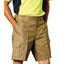 Shop Online Mens Heavy Cotton Pre-shrunk Cargo Shorts