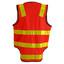 Shop VIC Road Style Safety Vest Online