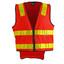Bulk Buy VIC Road Style Safety Vest Online