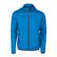 Ocean Blue   Buy Unisex Lightweight Windbreaker Jackets Online