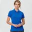 Ladies Bamboo Eco Short Sleeve Polo Shirts Online