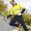 LUCA | Unisex Utility Stretch Cargo Work Pants
