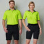 Shop Unisex Rip-Stop Stretch Work Shorts Online