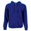 THERMO | Kids Hoodies Cotton-Rich