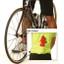 Shop Hi-Vis CoolDry Cycling Zip Tees Online