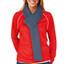 wholesale plain cable knit scarves online