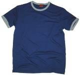 Merino T-Shirts