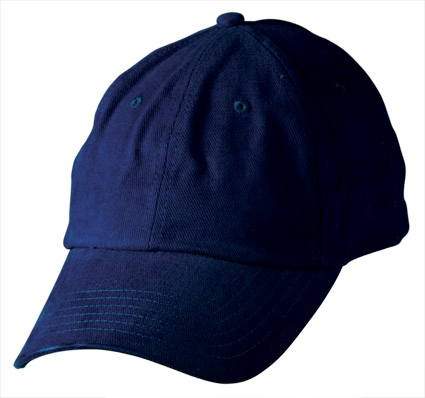 dbe43331f38e09 Baseball Caps Hat Unstructured Plain Black Navy White Blue | BRO | eBay