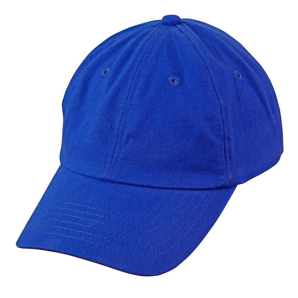39093629d8c Baseball Caps Hat Unstructured Plain Black Navy White Blue
