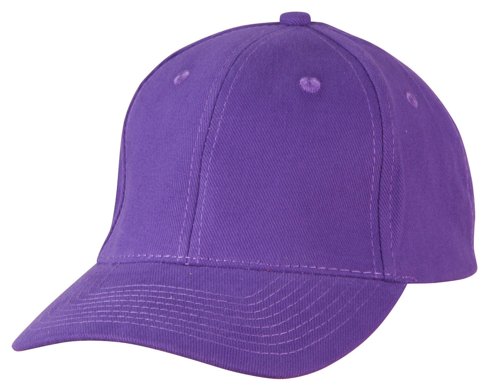 BARRIO-Structured-Baseball-Caps thumbnail 16