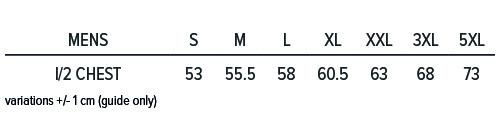 1306-specs-1.jpg