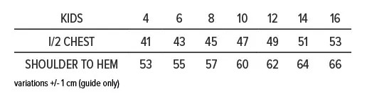 3528-size-chart.jpg