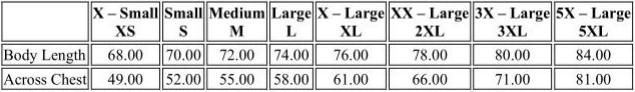9972-size-chart.jpg