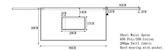 ap01-size-chart.jpg
