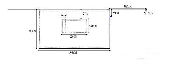 ap02-size-chart.jpg