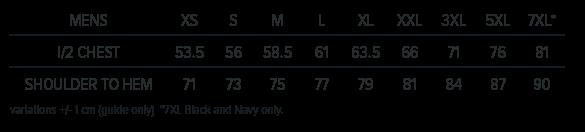 ap1527-size-chart.png