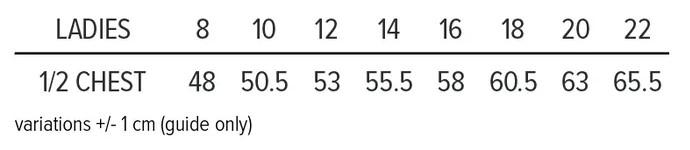 ap2522-size-chart.jpg