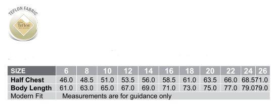 bs07s-size-chart.jpg