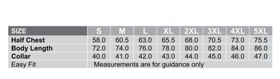 bs11-size-chart.jpg