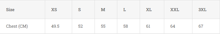 bw-t14-size-chart.png