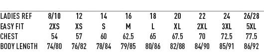 cj01-size-chart.jpg