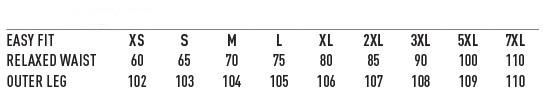 cp01-size-chart.jpg