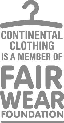 fair-wear-logo-2020.jpg
