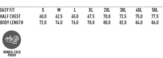 fl01-size-chart.jpg