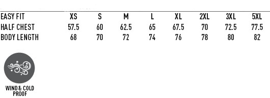 fl03-size-chart.jpg