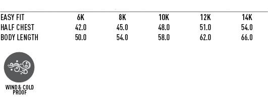 fl03k-size-chart.jpg