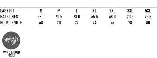 fl07-size-chart.jpg