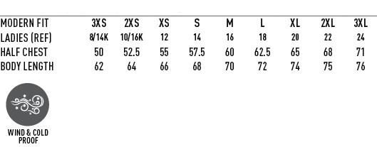 fl11-size-chart.jpg