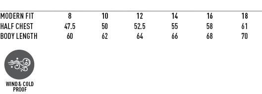 fl18-size-chart.jpg