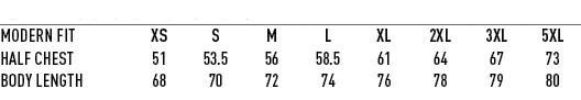 fl25-size-chart.jpg