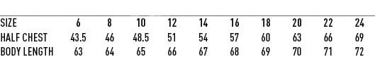 fl26-size-chart.jpg