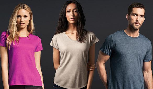 tshirt clothing