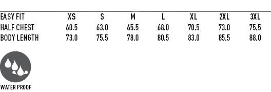 jk10-size-chart.jpg