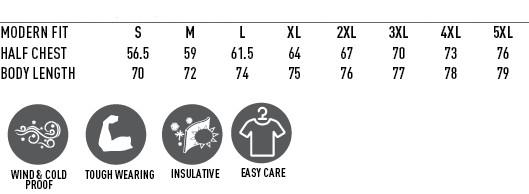 jk13-size-chart.jpg