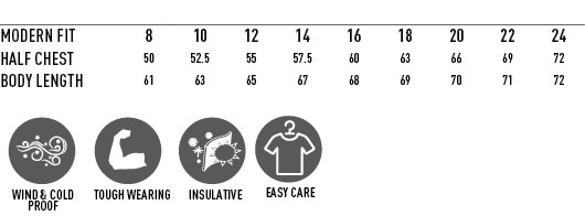 jk14-size-chart.jpg