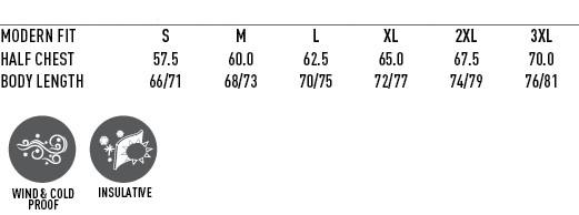 jk29-size-chart.jpg