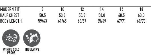 jk30-size-chart.jpg