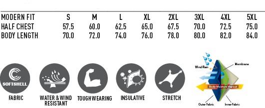 jk31-size-chart.jpg
