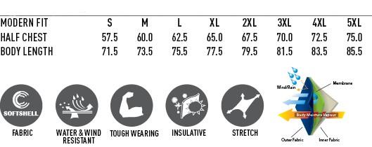 jk33-size-chart.jpg