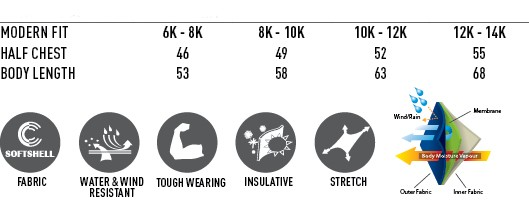 jk33k-size-chart.jpg