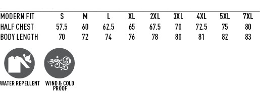 jk35-size-chart.jpg