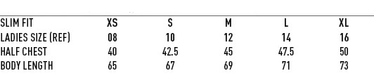 jk39-size-chart.jpg