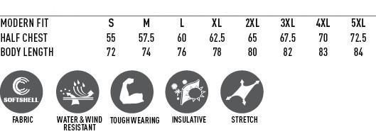 jk41-size-chart.jpg