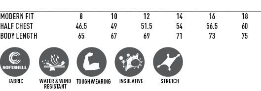 jk42-size-chart.jpg