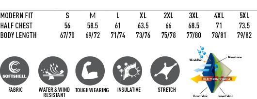 jk45-size-chart.jpg